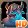 Treasure Defense HD per iPad