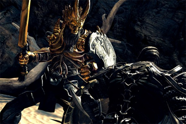 Infinity Blade 2 nuovo video