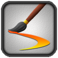 Inspire Pro - Paint, Draw & Sketch per iPad