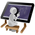 CARTOMAP CAD per iPad