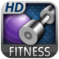 Fitness for iPad per iPad