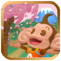 Super Monkey Ball 2: Edizione Sakura per iPad per iPad