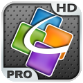 Quickoffice® Pro HD per iPad