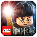 LEGO Harry Potter: Years 1-4 per iPad