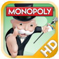 MONOPOLY for iPad per iPad