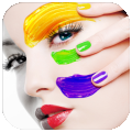 Color Studio Pro per iPad per iPad