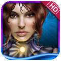 Empress of the Deep: The Darkest Secret HD (Full) per iPad