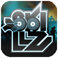Skillz for iPad per iPad