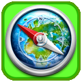 Read the World - Web Browser & Traduttore per iPad