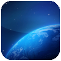Global Journal Lite per iPad