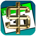 Financial Calculator - Worth It! per iPad