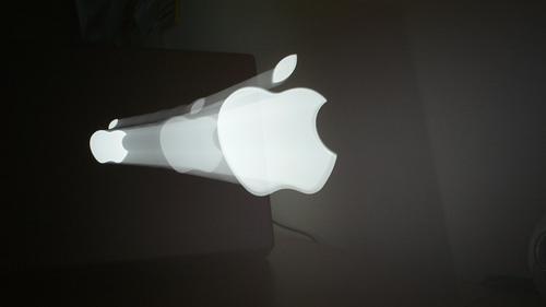 Il nuovo iPad 3 potrebbe arrivare a febbraio 2012