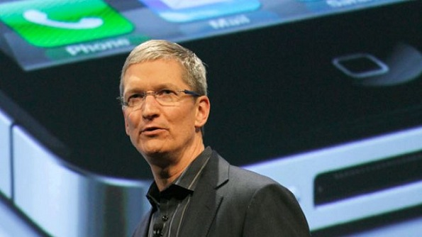 Apple non presenterà l'iPad 3 al MacWorld 2012