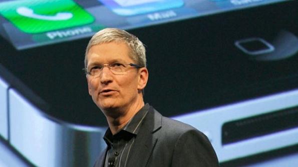 Apple non presenterà l'iPad 3 al MacWorld 2012