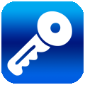 mSecure - Password Manager per iPad
