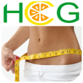 HCG Diet Miracle-The Healthy and Natural Way to Lose Weight per iPad
