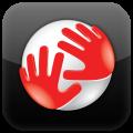 TomTom Europa per iPad