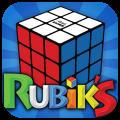 Rubik's® Cube per iPad