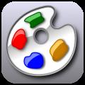 ArtStudio per iPad - disegnare, dipingere e modificare le foto per iPad