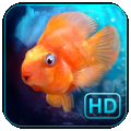iQuarium HD per iPad