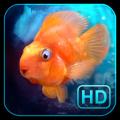 iQuarium HD per iPad