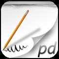 PaperDesk per iPad