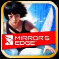Mirror's Edge™ per iPad per iPad