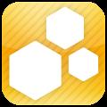 BeejiveIM for iPad per iPad