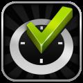Nozbe To Do for iPad per iPad