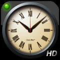 Orologio per iPad