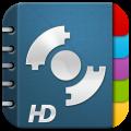 Pocket Informant HD (Calendar & Tasks) per iPad