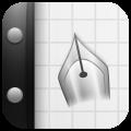 Inkiness for iPad per iPad