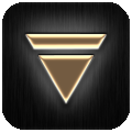 SaveAll Pro per iPad