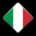 WordPower for iPad - Japanese|Italian (日本語-イタリア語) per iPad
