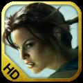 Lara Croft and the Guardian of Light HD per iPad