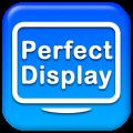 Perfect Display per iPad