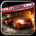 Split/Second: Velocity on iPad per iPad