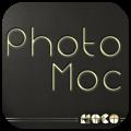 Photo Moc per iPad