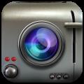 PhotoToaster per iPad
