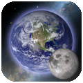 SkySafari 3 per iPad