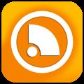 Simple RSS+ per iPad