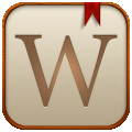 Wikibot — A Wikipedia Articles Reader per iPad