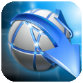 High-Speed Download - File Download Manager per iPad