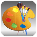 My Brush for iPad - Paint, Draw, Scribble, Sketch, Doodle with 100 brushes per iPad