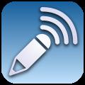Shared Paper per iPad