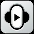 MusicTandem - Canali di musica personalizzati per iPad