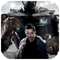Real Steel per iPad