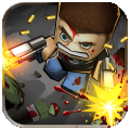 Call of Mini: Double Shot per iPad