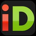 iDomain Monitor for iPad per iPad
