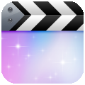 Take One - Movie Clapperboard for iPad per iPad